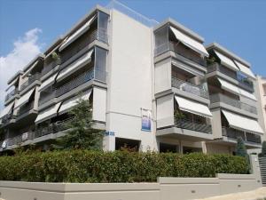 Квартира 111 m² в Афинах