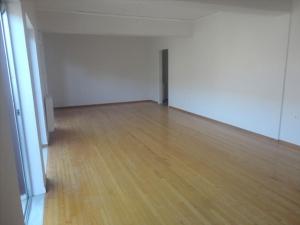 Квартира 157 m² на Пелопоннесе