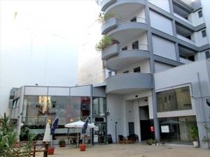 Бизнес 70 m² в Афинах
