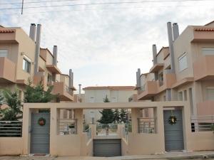 Таунхаус 220 m² в Афинах