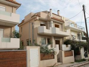 Коттедж 195 m² в Афинах