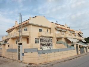 Таунхаус 240 m² в Афинах