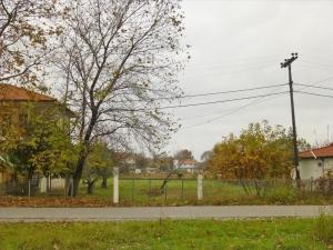 Земельный участок 1000 m² на Олимпийской Ривьере