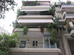 Таунхаус 80 m² в Афинах