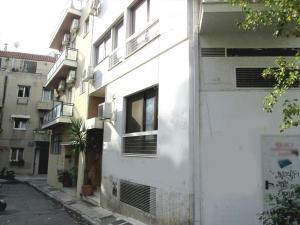 Квартира 38 m² в Афинах