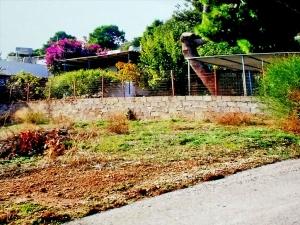 Земельный участок 230 m² в Аттике