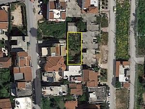 Земельный участок 305 m² в Аттике