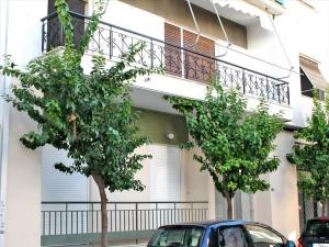 Квартира 142 m² в Афинах