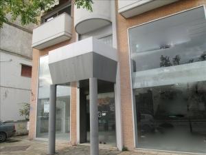 Бизнес 320 m² в Салониках