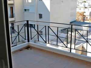 Квартира 53 m² в Афинах