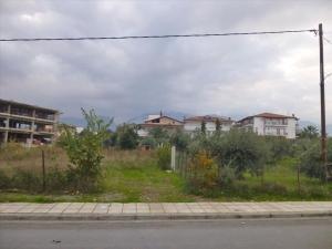 Земельный участок 170 m² на Олимпийской Ривьере