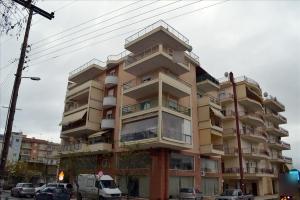 Квартира 50 m² в Салониках
