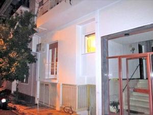 Квартира 27 m² в Афинах