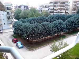 Квартира 91 m² в Салониках