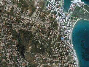 Земельный участок в Аттике