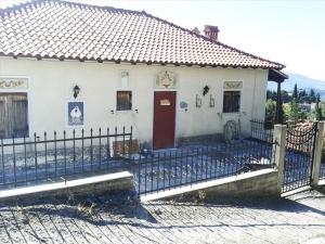 Таунхаус 300 m² в центральной Греции