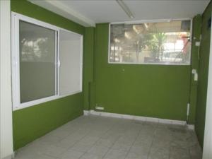 Бизнес 174 m² в Салониках