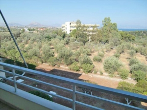 Жилая недвижимость греции