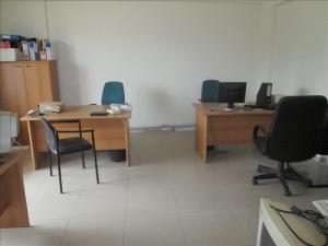 Бизнес 69 m² в Салониках