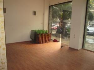 Бизнес 100 m² в Салониках