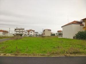 Земельный участок 418 m² на Олимпийской Ривьере