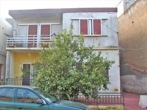 Коттедж 170 m² Эвия