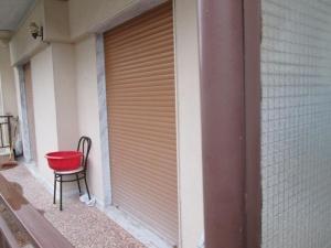 Квартира 92 m² в Салониках