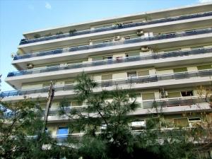 Квартира 101 m² в Афинах