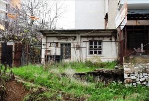 Земельный участок 162 m² в Салониках