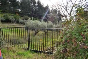 Земельный участок 1025 m² на Кассандре (Халкидики)