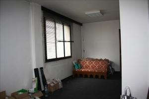 Бизнес 24 m² в Салониках