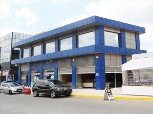 Бизнес 270 m² в Афинах