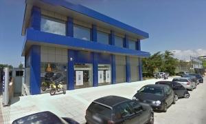 Бизнес 107 m² в Афинах