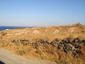 Земельный участок 6000 m² Киклады