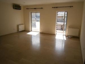 Квартира 93 m² в Салониках