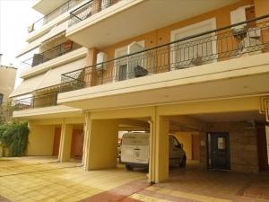 Квартира 24 m² в центральной Греции