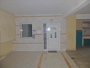 Квартира 28 m² в центральной Греции