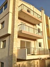 Таунхаус 280 m² в Афинах