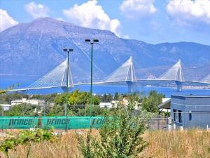 Земельный участок 3200 m² на Пелопоннесе