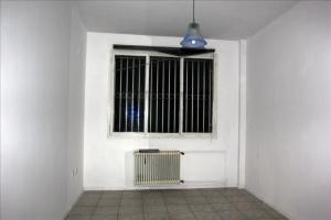 Бизнес 22 m² в Салониках
