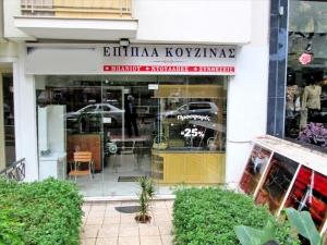 Бизнес 83 m² в Афинах