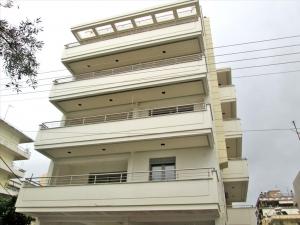 Квартира 127 m² в Афинах