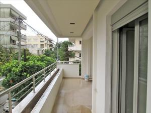 Квартира 78 m² в Афинах