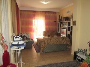 Квартира 125 m² в Салониках