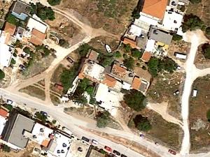 Земельный участок 222 m² в Лутраки