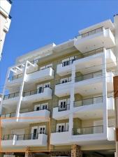 Квартира 122 m² в Афинах