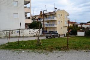 Земельный участок 300 m² на Кассандре (Халкидики)