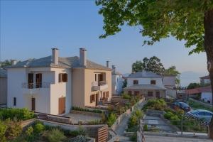 Коттедж 101 m² в центральной Греции