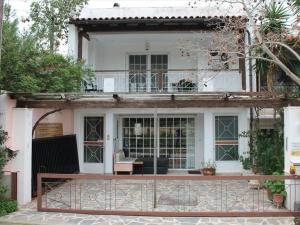 Таунхаус 210 m² в Афинах