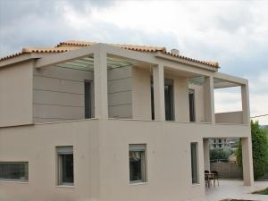 Коттедж 170 m² в Аттике